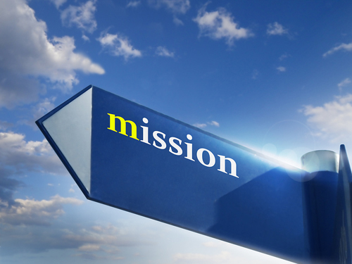07-What-do-you-mean-by-mission.jpg