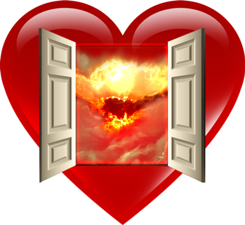 open_heart_png_by_doloresdevelde-d5fxhz7.png
